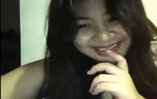Pinay cam whores