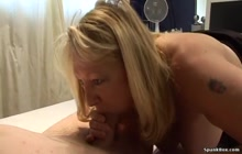 Filthy MILFs s2 with Tony Eveready and Julie Robbins