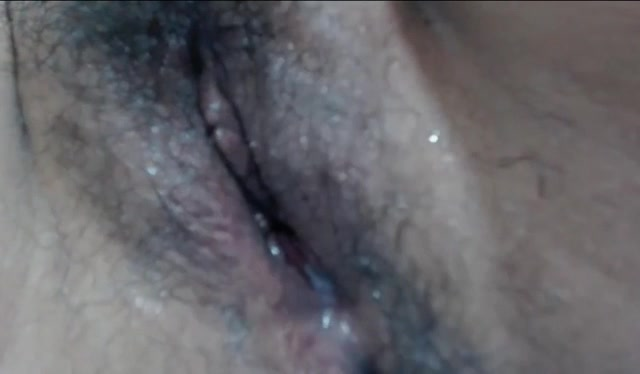 Asian Shaved Pussy Lesbian