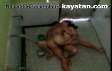 Magjowang Lasing Nag Kayatan