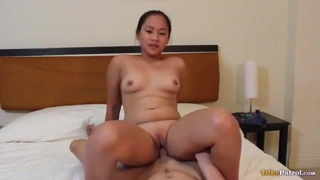Sexy filipina sophi, miranda cosgrove pantyhose legs